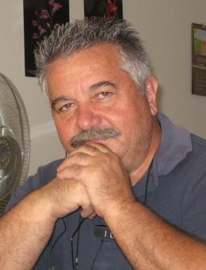 Νίκος Θεοδωρίδης, Προϊστάμενος της Γενικής Διεύθυνσης Δασών και Αγροτικών Υποθέσεων